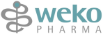 Weko Pharma GmbH