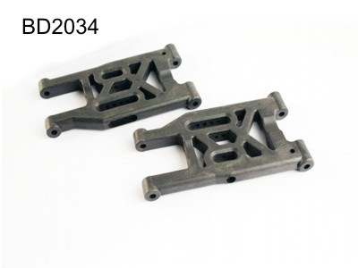 Rear Lower Arms Am8E