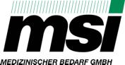 medi GmbH & Co.KG