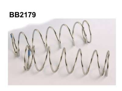 BB2179 Shock Springs Front (optional)